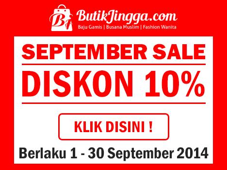 ButikJingga.Com