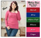 Blouse Mellisa Basic BJS187