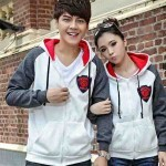 jaket couple campus