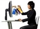 Tips Berbelanja Online Untuk Pemula
