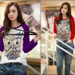 COMbED OWL_K31 New_Fit M
