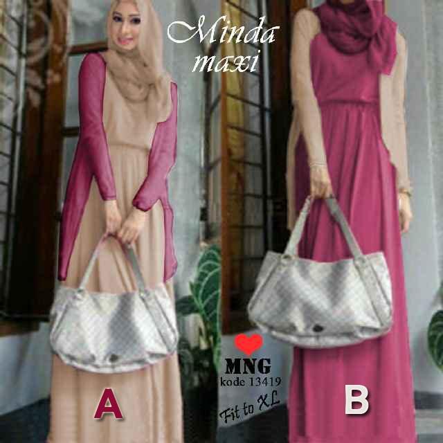 G27-Minda-Maxi-Pink-MnG