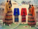 Batik Modern Yossa Set Rmc49