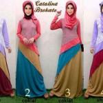 catalina-pelangi-hijab