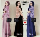 Gamis Modern Levina G97 (MnG)