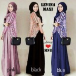 G97-Gamis-Modern-Levina-New
