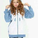 jaket-owl-fleece