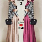G97A-Levina-2-MnG