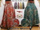 Rok Batik Pauline Cotton Rb221