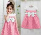Baju Anak Annabella A280
