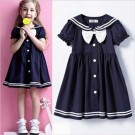 Baju Anak Sailor Kids A593