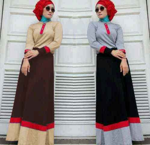 G.285 Miss Frenesa Maxi . POP UP
