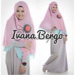 Y.688 Ivana Bergo Set