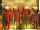 3 Kesalahan Memilih Pakaian Yang Mesti Dihindari