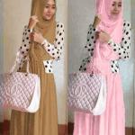 maxi-shireen-krem-pink