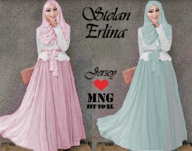p.665-erlina-pink-dan-minta