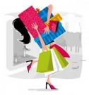 Trend Belanja di Toko Online Baju Muslim
