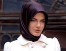 Tips Ringan Memilih Jilbab Sesuai Bentuk Wajah