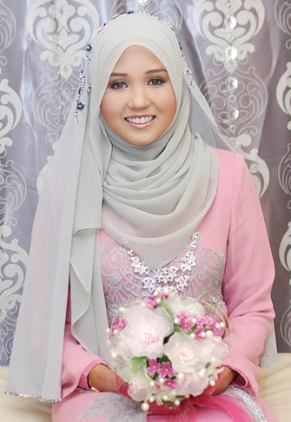 mode busana muslim