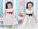 Baju Anak Cutie Nicole A770