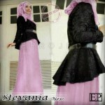 P760 STEVANIA PINK - NEW