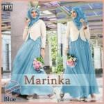 P793 MARINKA BIRU