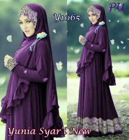 Y1065-Y1065-Yunia-Bergo-Ungu-New
