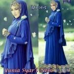 Y1065-Yunia-Bergo-Biru-New