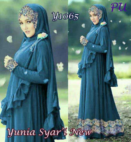 Y1065-Yunia-Bergo-Tosca-New