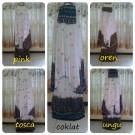 Mukena Batik Kalimantan2 GM07