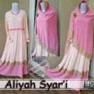 Aliyah Syari Busui Y830 (L)