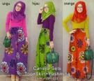 Hijab Set Remaja Carisya P925