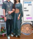 Batik Couple Larasati cp903