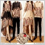 cp910 batik couple CLARISA