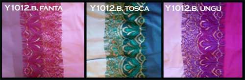 Y1012.b.detail renda gamis natalia bergo