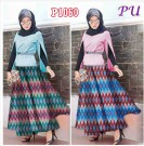 Gamis Modern Diany Hijab P1060
