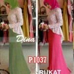 p1037-dina-brokat--new