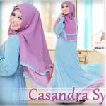 021 gamis bergo cassandra (square)