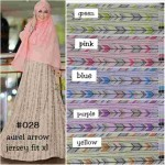 aurel maxi (5 colors)