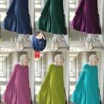 blouse-risian
