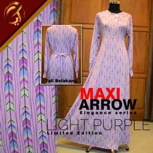real pic aurel purple