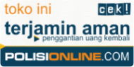 verifikasi polisionline.com