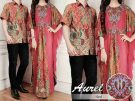 Baju Couple Batik cp188