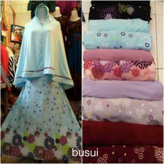b036 baju muslim murah