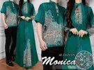 Batik Couple Monica CP072