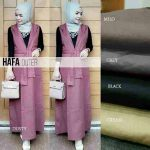 long cardigan hafa outer