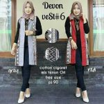 devon-long-vest-katun-cigarette