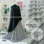 gamis-jumbo-b135-kinta-syari-batik-putih