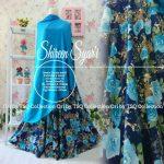 gamis-cantik-shireen-biru