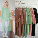 Busana Fashion Wanita Intan Blouse